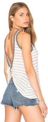 C & C California Aster Tank $89 thestylecure.com