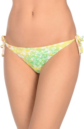 Miss Naory Swim briefs - Item 47214917BH