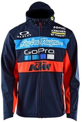 Lee Troy Designs 2017 Team TLD KTM Pit Jacket-L