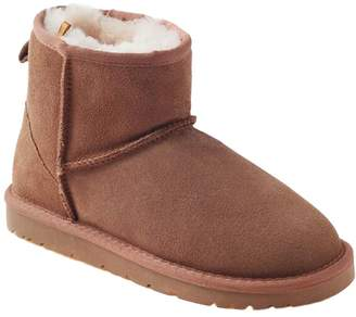 Ugg Women S Adirondack Tall Exotic Velvet Boot Shopstyle