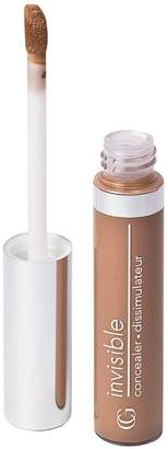 Cover Girl Invisible Concealer - Tawny 185 (Pack of 2)