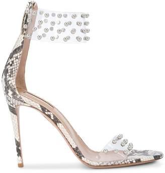 Aquazzura Roccia sandals
