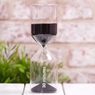 TheLittleBoysRoom 'Scientific Laboratory Timer