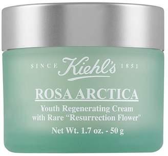 Kiehl's Rosa Arctica Youth Regenerating Cream