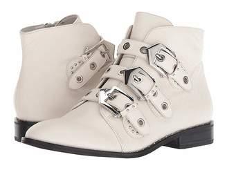 Sol Sana Maxwell Boot LI