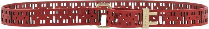 Marc JacobsMARC JACOBS Belts