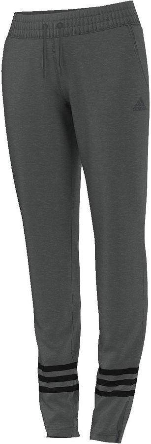 ADIDAS adidas Team Issue Fleece Pants
