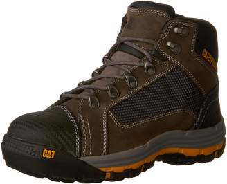 Caterpillar Footwear Men's CONVEX MID ST CSA Work Mid Cut Boot