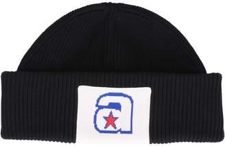 cefa8c099ec Cotton Beanie Hats - ShopStyle UK