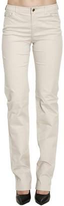 Armani Jeans Pants Trouser Women