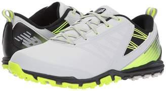 New Balance Golf NBG1006 Minimus SL Men's Golf Shoes