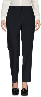 Helmut Lang Casual pants - Item 36847896XD