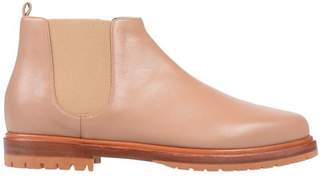 Rodo Ankle boots