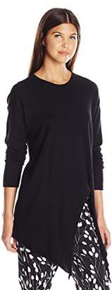 Wilt Women's Front Tie Sweater