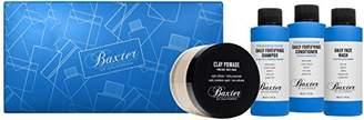 Baxter of California Clay Pomade Kit