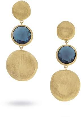 Marco Bicego Jaipur Tropez Earrings