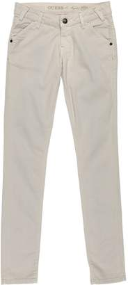 GUESS Casual pants - Item 36975717EQ