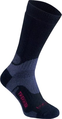 Bridgedale Hike Midweight Merino Endurance Boot Sock - Men's