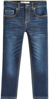 Epic Threads Toddler Boys Slim-Fit Stretch Denim Jeans, Created for Macy's