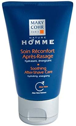 Mary Cohr Soothing After Shave Balm