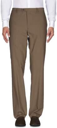 John Varvatos Casual pants - Item 36866826