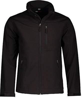 32 Degrees 32° DEGREES Men's Softshell Jacket