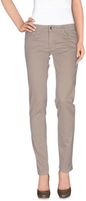 Liu Jo Casual pants - Item 36832875AW