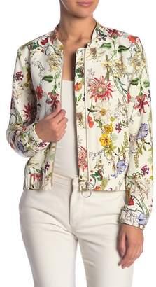 Parker Gabe Jacket