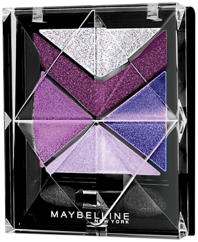 Maybelline Eye Studio Color Explosion Eye Shadow