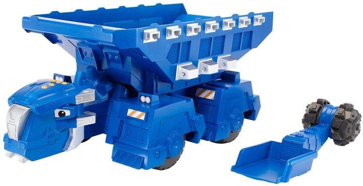 Dinotrux Epic Ton-Ton Vehicle
