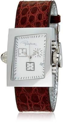 Roberto Cavalli Twist Chronograph Men's Watch