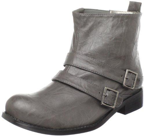 Cri De Coeur Women's Lure Ankle Boot