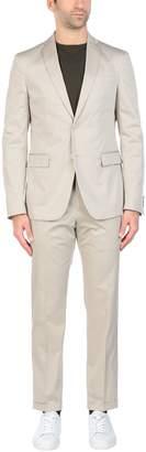 Versace Suits - Item 49442695TB