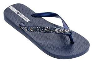 c5569180128 Ipanema Sandals For Women - ShopStyle Canada