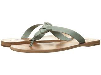 Frye Perry Knot Thong Women's Sandals