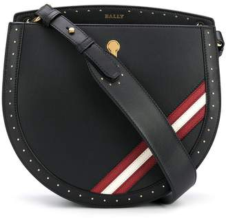 Bally Cecyle cross body bag
