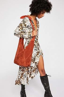 Sienna Oversized Sling Bag