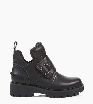 UGG Women's Mitcham Boot