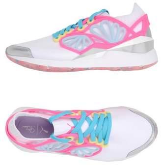 Sophia Webster PUMA x Low-tops & sneakers
