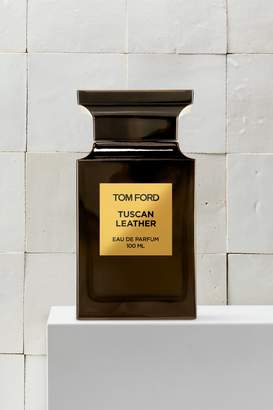 Tom Ford Tuscan Leather Eau de Parfum 100 ml
