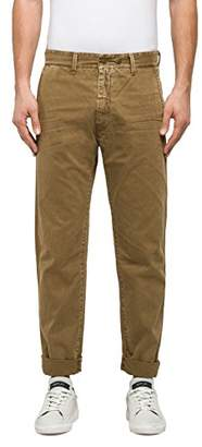 Replay Men's NICKAVE Trousers