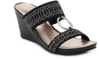 Impo Verban Wedge Sandal - Women's