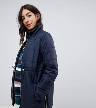 Mama Licious Mama.Licious Mamalicious maternity padded jacket