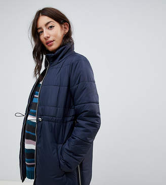 Mama Licious Mama.licious Mamalicious padded jacket