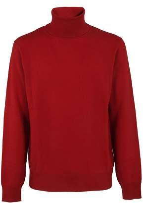 Maison Margiela Turtleneck Sweater