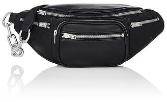 Alexander Wang Women's Attica Belt Bag