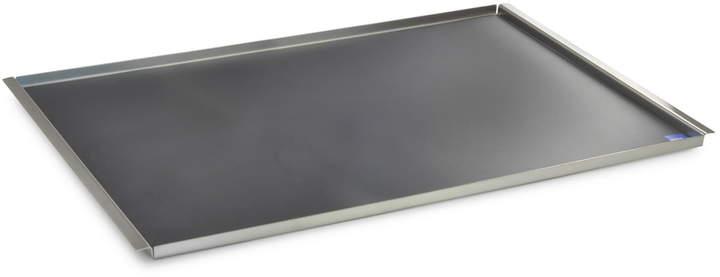 mono - Multitablett L, 47 x 31.5 cm