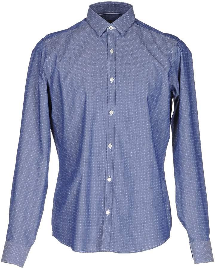 Messagerie Shirts - Item 38583824