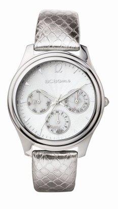 BCBGirls レディースgl2074 Polyurathane Watch