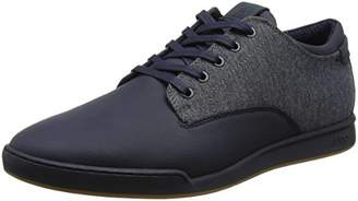 Aldo Men's Nerrawia Trainers,40 EU